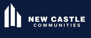 NEW CASTLE COMMUNITIES | Building Residential Homes Chris Lamb